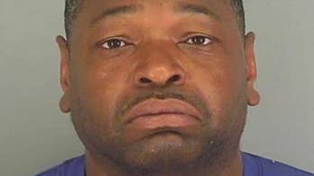 South Carolina man fondled himself in woman's yard after she rejected his offer to do yard work: police