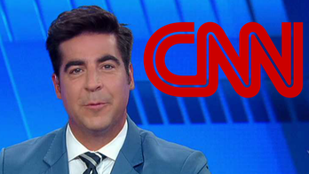 Jesse Watters: CNN debate draw 'tough to watch,' showed network's 'identity crisis'