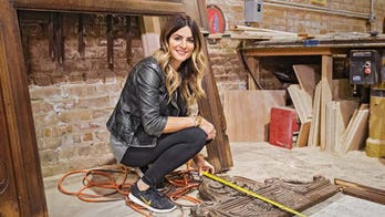 HGTV hit 'Windy City Rehab' at war with Chicago over construction permits, jeopardizing series: report