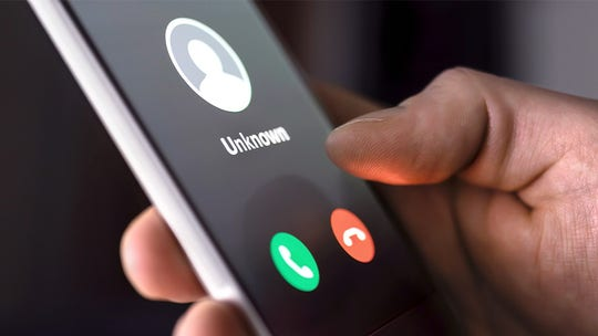 Court issues injunctions on telecom carriers who facilitated robocalls across US, DOJ says