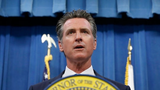 California governor pardons 3 convicted immigrants to help block deportations