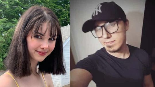 New York man kills girlfriend, posts pics to Instagram after she reportedly kissed other man at concert: Cops