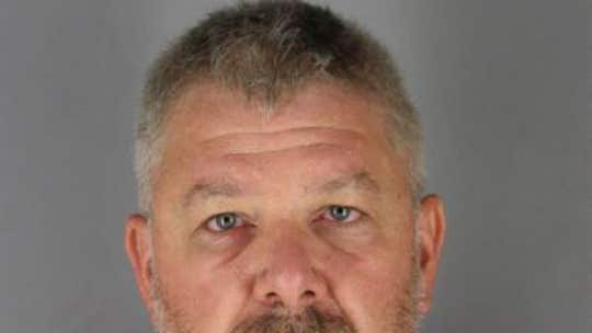 Minnesota truck driver fatally struck highway worker while watching porn, police say
