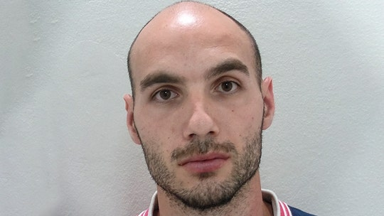 Greek police name suspect accused of killing American scientist