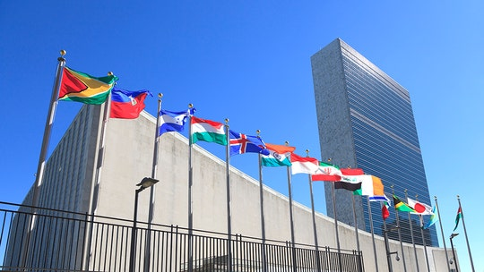 Dobriansky and Runde: China's power inside the UN is growing rapidly and US must up its game