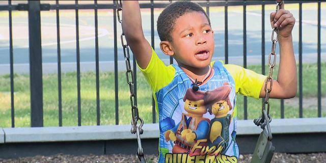 Westlake Legal Group 0f91d6e5-jaydenespinosa720 Chicago boy, 5, credited with saving 13 people from house fire Louis Casiano fox-news/us/us-regions/midwest/illinois fox-news/us/us-regions/midwest fox-news/us/disasters/fires fox-news/travel/vacation-destinations/chicago fox news fnc/us fnc edc5e040-a1b7-52fc-8b0d-3672e69f72fb article