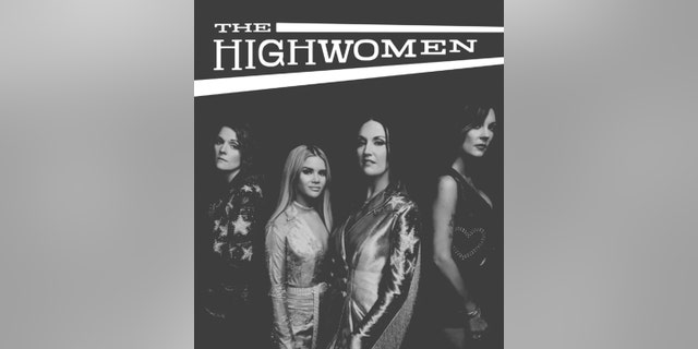 The Highwomen's debut album is out September 6.