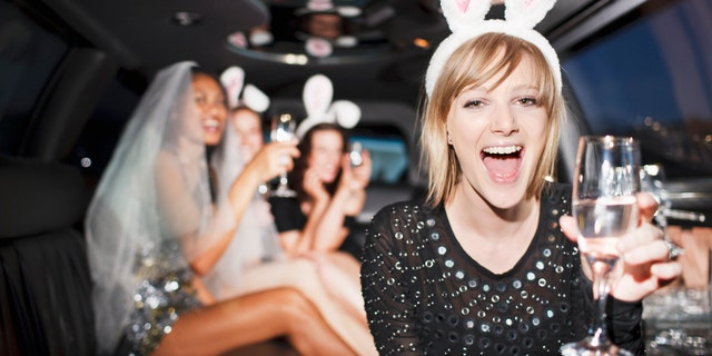 Westlake Legal Group BacheloretteBunnyIstockCrop Planning a bachelorette party in Las Vegas? Here's what to know before you go fox-news/travel/general/travel-tips fox-news/lifestyle fox news fnc/travel fnc Emily DeCiccio article 2935e885-4578-5c9a-b5fd-b3ff827d6a0e