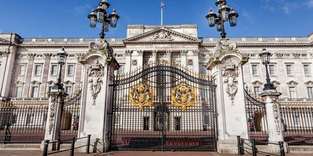 The position also comes with what may be a once-in-a-lifetime opportunity, as the ultimate candidate will be offered live-in accommodations – perhaps at Buckingham Palace, where the job is primarily based.