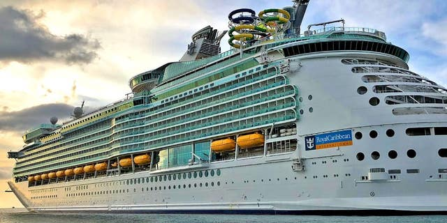 An Indiana toddler fell to her death aboard the Royal Caribbean's Freedom of the Seas ship over the weekend.