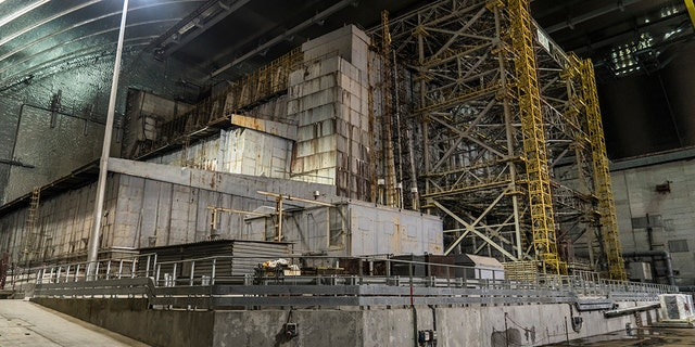 The power station's reactor number four exploded in April 1986, showering radiation over the local area, nearby regions of Belarus, and other portions of Europe.