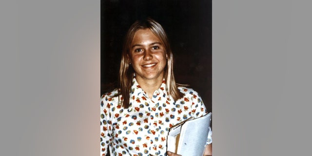 Westlake Legal Group EVDNC-1970s-Iconic-photo-of-MM Martha Moxley's mother, brother still believe Kennedy cousin is guilty in doc on unsolved teen's death Stephanie Nolasco fox-news/entertainment/genres/documentary fox-news/entertainment/features/exclusive fox-news/entertainment/events/in-court fox-news/entertainment fox news fnc/entertainment fnc e57c57cb-1499-5238-95ad-d5501e9855de article