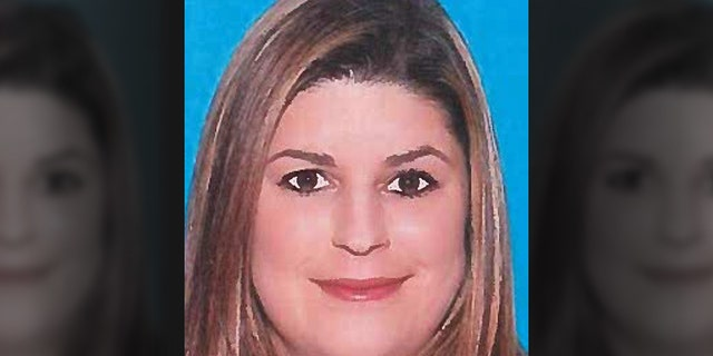 Westlake Legal Group Jessica-Hayes Pennsylvania woman charged with DUI bites officer during arrest, prosecutors say Talia Kaplan fox-news/us/us-regions/northeast/pennsylvania fox-news/us/us-regions/northeast/new-jersey fox-news/us/crime/police-and-law-enforcement fox news fnc/us fnc article 47a27e12-3972-5138-aac1-1a76eabbbacc
