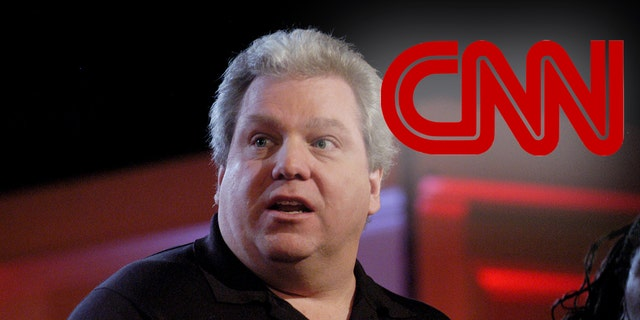 CNN's Joe Lockhart thinks that anyone who supports President Trump is racist. (Photo by Jeff Kravitz/FilmMagic, Inc)