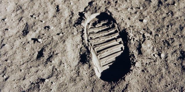 NASA's Artemis Moon Lander Looks Impressive In US Space Agency's Latest Renders