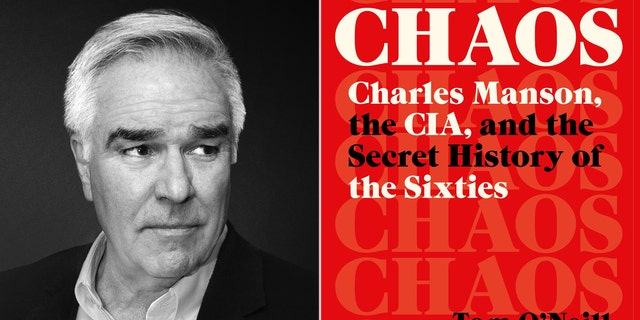 "Author and investigator Tom O'Neill has shed uncomfortable light on the Tenerelli case in a chapter of his new book ""Chaos: Charles Manson, the CIA and the Secret History of the Sixties"" – a 550-page profound dive, 20 years in the making, into the plethora of inconsistencies and glaring holes punctuating the formal Manson narratives to-date."