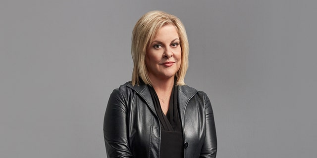 Nancy Grace is kicking off a new loyal crime array on Oxygen patrician Injustice. — Oxygen