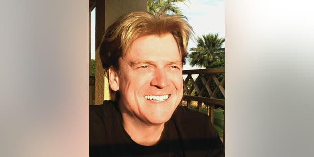 A new letter reveals the role of Overstock.com CEO Patrick Byrne in the case against Maria Butina. (Courtesy of Patrick M. Byrne, chairman and chief executive officer of Overstock.com.)