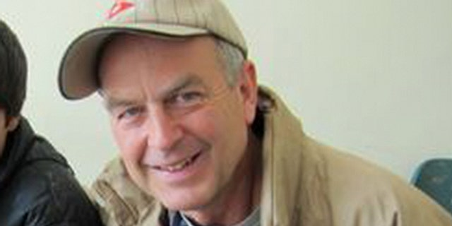 Peter Dalglish, a Canadian humanitarian worker was convicted in Nepal on Monday for raping two boys