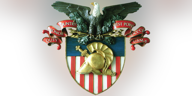 Westlake Legal Group U.S._Military_Academy_COA This Day in History: July 4 fox-news/us/this-day-in-history fox news fnc/us fnc e2d136ac-b91b-5270-b600-251c7eef979d article