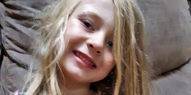 Westlake Legal Group VA-Missing-Girl Mom, boyfriend charged after missing 3-year-old girl found dead in Virginia river Frank Miles fox-news/us/us-regions/southeast/virginia fox-news/us/us-regions/southeast fox-news/us/crime/drugs fox news fnc/us fnc article 702e5935-d639-5c56-98d5-110bab21e82d