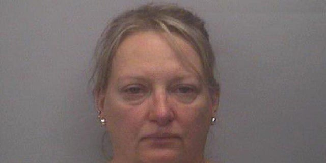 Jennifer A. Janus Yeager is facing several charges related to the incident.