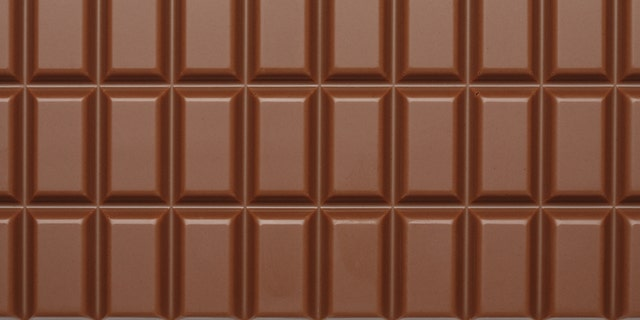 Police have since confirmed that the market for stolen chocolate has been growing in recent years.