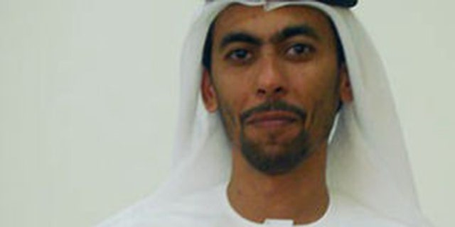 Saeed Abdol Gharour Khour paid $14.3 million for a 1 in Abu Dhabi in 2008.