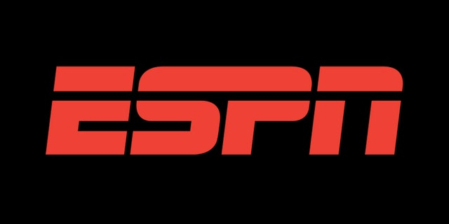 Westlake Legal Group espn-logo This Day in History: Sept. 7 fox-news/us/this-day-in-history fox-news/tech/topics/security fox-news/tech/topics/cybercrime fox-news/tech fox news fnc/us fnc article 4039391a-9ca1-5678-ad64-f164cd25640d