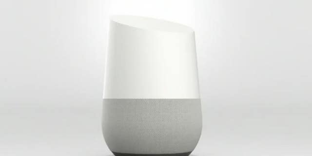 Google confesses to listening to customers conversations