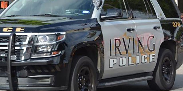 Westlake Legal Group irving-police Newborn found dead inside Applebee's restroom in Texas fox-news/us/us-regions/southwest/texas fox news fnc/us fnc Brie Stimson article 8952ae45-89d0-5ef5-ab33-0d0664dae237