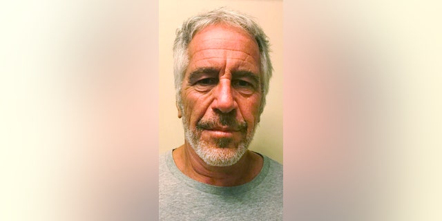 Westlake Legal Group jeff-epstein-mug Jeffrey Epstein sex trafficking case draws his New Mexico ranch into investigation Robert Gearty fox-news/us/us-regions/southwest/new-mexico fox-news/us/crime/sex-crimes fox-news/person/jeffrey-epstein fox news fnc/us fnc article a5b03c84-2a3d-583b-bb95-0bd6ca505c19