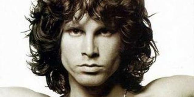 Westlake Legal Group jim_morrison__foto_ap__1.jpg_219914347 This Day in History: July 3 fox-news/us/this-day-in-history fox news fnc/us fnc article 2bbec239-9fea-58b7-b22f-2dba8b5c844f