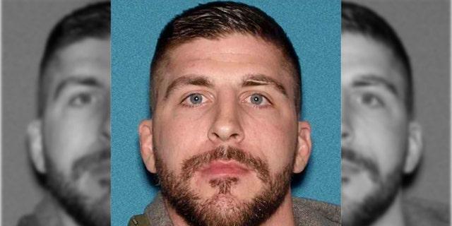 Matthew Ellery, 29, pleaded guilty Friday ,