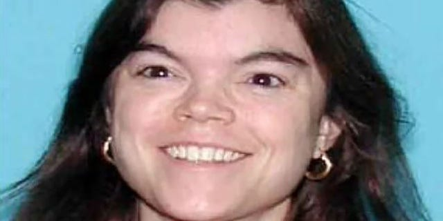 Westlake Legal Group nancy-moyer Property searched after suspect linked to Washington mom's 2009 disappearance fox-news/us/us-regions/west/washington fox-news/us/crime/cold-case fox news fnc/us fnc Brie Stimson article 85c4b864-46b4-51d1-acea-ed4304360b73