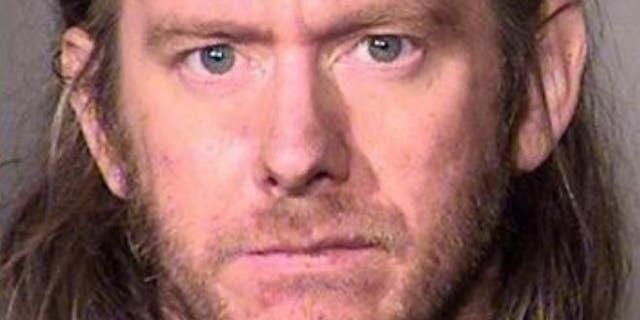 Westlake Legal Group oregon Man broke into Oregon home with cat, arrested wearing homeowner's Christmas onesie: police fox-news/us/us-regions/west/oregon fox-news/odd-news fox news fnc/us fnc Bradford Betz article 8c7646a3-ddb3-5ac0-bc85-39dc1648184b
