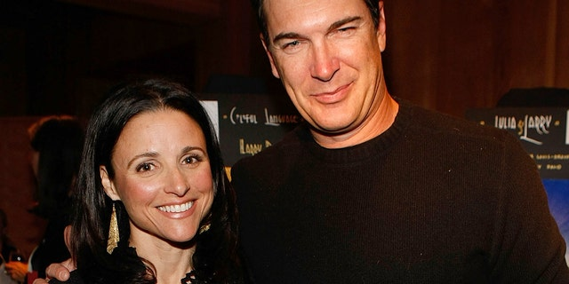 Westlake Legal Group puddy-elaine-getty 30 years of 'Seinfeld': Patrick Warburton explains why the sitcom stands the test of time Julius Young fox-news/entertainment/genres/sitcom fox-news/entertainment/genres/comedy fox-news/entertainment/features/exclusive fox news fnc/entertainment fnc b3457439-bb0a-5629-bb82-9bb3e5f455e6 article