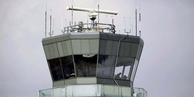 A DHS alert recommends that plane owners ensure they restrict unauthorized physical access to their aircraft until the industry develops safeguards to address the issue, which was discovered by Boston-based cybersecurity company, Rapid7, and reported to the federal government.