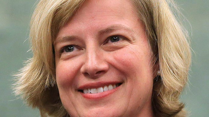 Judge temporarily blocks new Arkansas pro-life laws