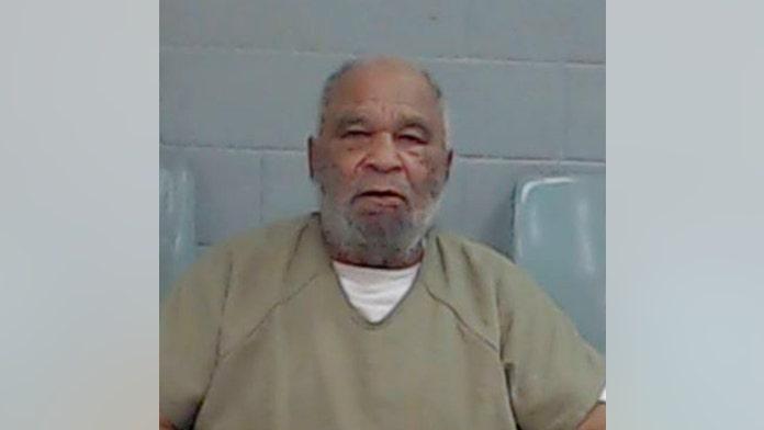Notorious serial killer pleads guilty to 4 Ohio murders