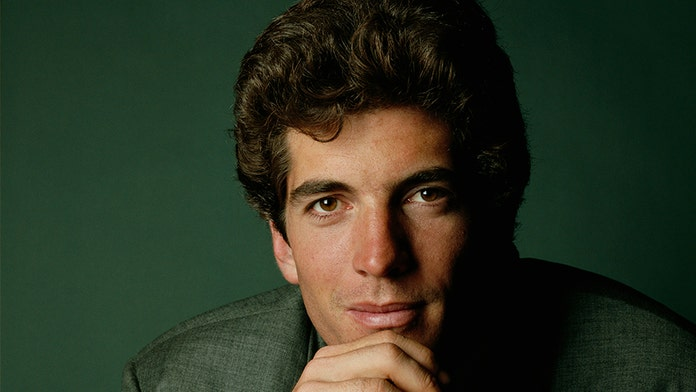 John F. Kennedy Jr. didn't understand why people were fascinated by his father's death, says pal