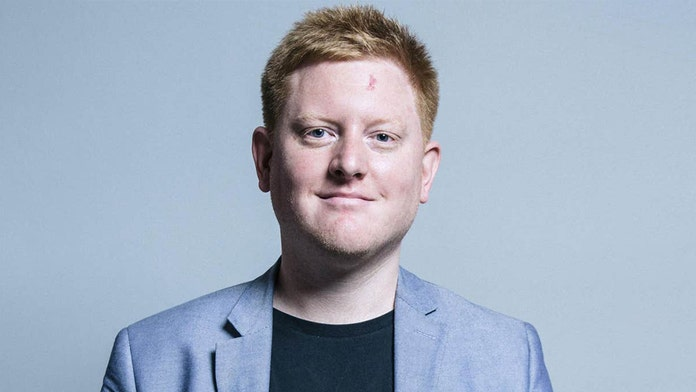 British lawmaker called 'selfish, degenerate prick' on his own Twitter account by quitting staffer