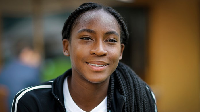 US Open plans to bend rules to make sure they get Coco Gauff