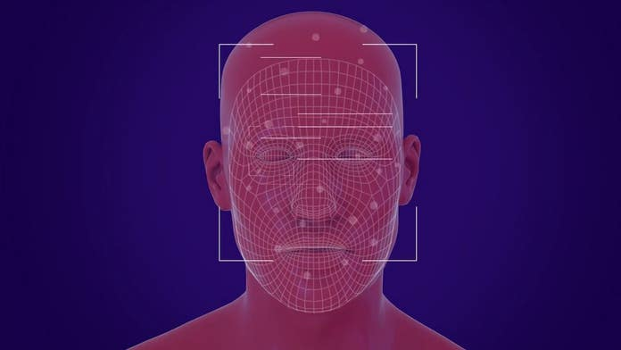 Bernie Sanders wants to ban police use of facial recognition