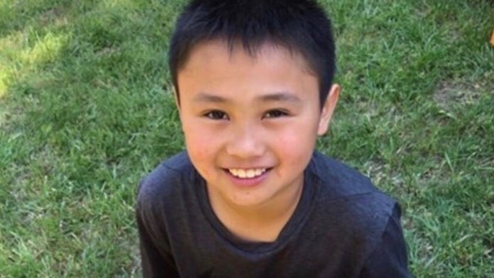 California boy, 9, dies from common cold complications, family says
