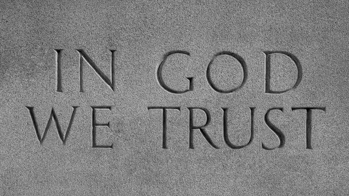 South Dakota public schools to display 'In God We Trust,' under terms of new law