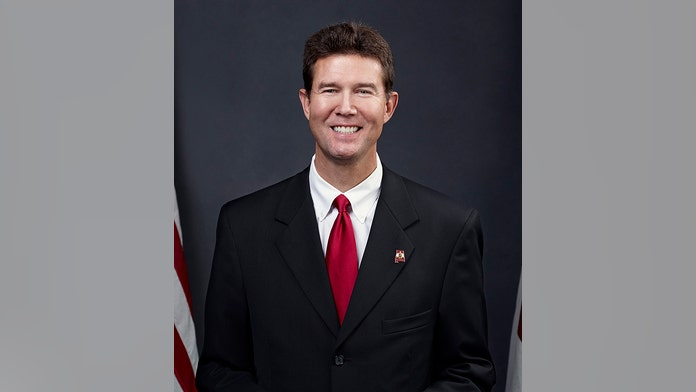 Alabama US Senate candidate says Americans are 'preoccupied with homosexual activities,' 'wife swap shows'