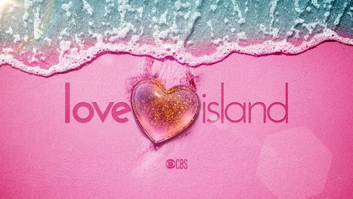 'Love Island' US edition reveals its 11 love-seeking singles