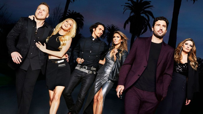 'The Hills: New Beginnings' renewed for Season 2 on MTV