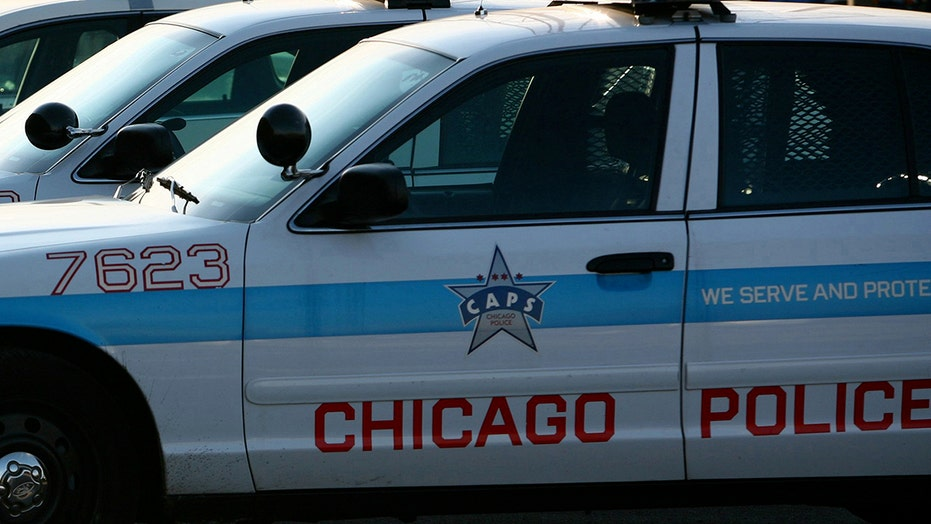 Chicago's Mount Sinai goes on bypass after shootings, accidents